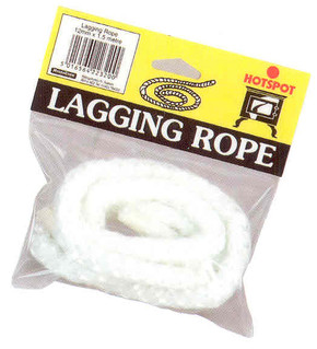 Hotspot - Lagging Rope  - 12mm